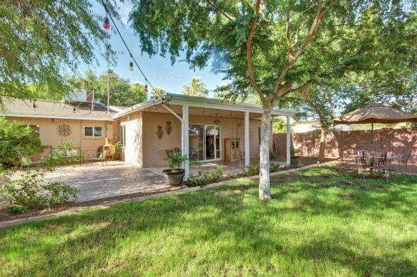 2501 E. Highland Avenue, Phoenix, AZ 85016 Photo 24