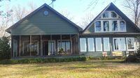 Home for sale: 1341 Horseshoe Cir., Hughes, AR 72348