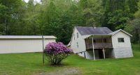 Home for sale: 559 Long Run Rd., Fairmont, WV 26554