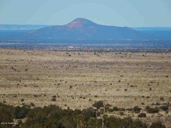 10827 S. Mesa View Rd., Williams, AZ 86046 Photo 35
