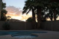Home for sale: 2470 S. Apache Dr., Chandler, AZ 85286