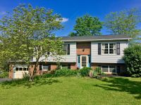 Home for sale: 109 Rhaubert Cir., State College, PA 16801