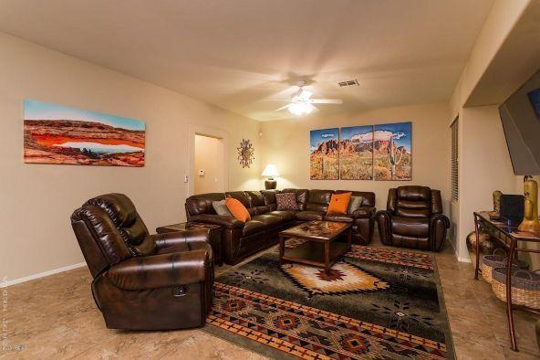 4816 S. Emery Cir., Mesa, AZ 85212 Photo 36