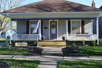 Home for sale: 610 Northwest 4th St., Abilene, KS 67410