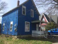 Home for sale: 611 walnut street, Elmira, NY 14901