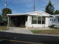 Home for sale: 152 Port Dr., Venice, FL 34285