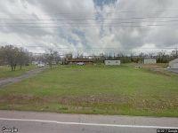 Home for sale: Excelsior, Greenwood, AR 72936