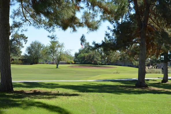 2802 E. Camino Acequia Dr., Phoenix, AZ 85016 Photo 62