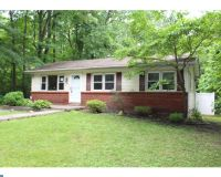 Home for sale: 42 Shady Ln., Westville, NJ 08093