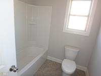 Home for sale: 3181 Trinity Creek Ct., Dacula, GA 30019