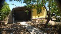 Home for sale: 107 N. 88th Way, Mesa, AZ 85207