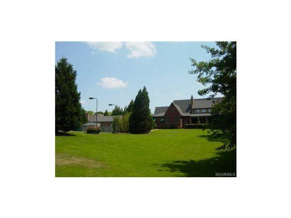 5712 Woodside Cir., Montgomery, AL 36117 Photo 22