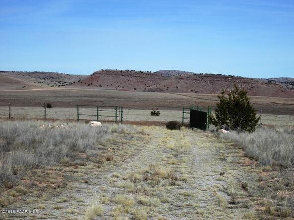 24101 W. Crooked Horse Trail, Seligman, AZ 86337 Photo 17