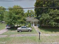 Home for sale: 5th, Prattville, AL 36067