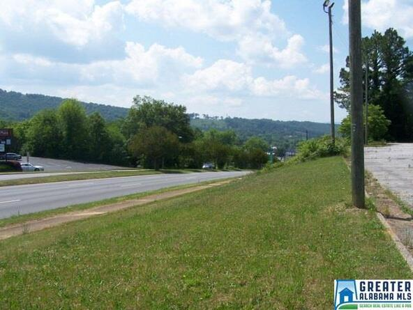300 Quintard Ave., Anniston, AL 36207 Photo 2