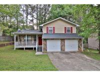 Home for sale: 2831 Blarney Way, Duluth, GA 30096