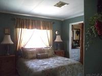 Home for sale: 1453 Mirada Dr., Bullhead City, AZ 86442