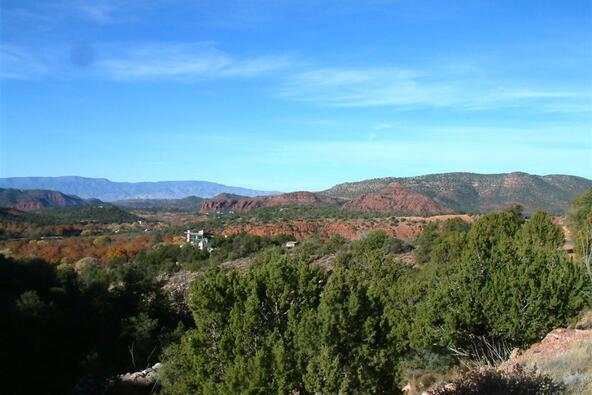 80 N. Primrose Pt 64, Sedona, AZ 86336 Photo 2