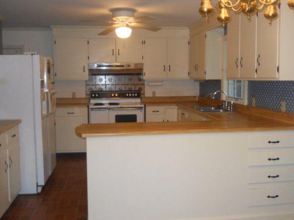 2170 Sowell Rd., Brewton, AL 36426 Photo 4