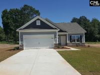 Home for sale: 103 Switch Grass Dr., Leesville, SC 29070