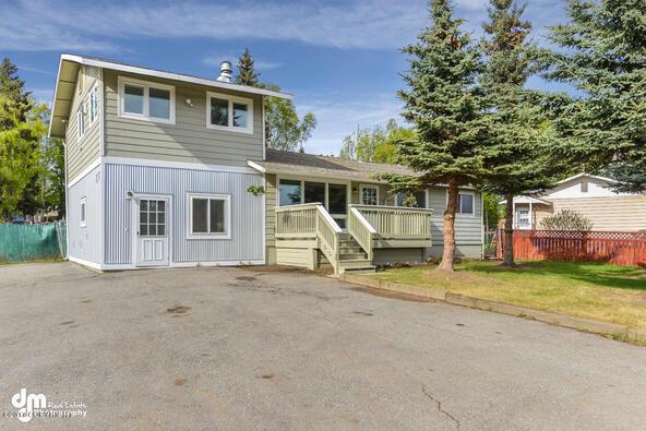 837 W. 56th Avenue, Anchorage, AK 99518 Photo 4