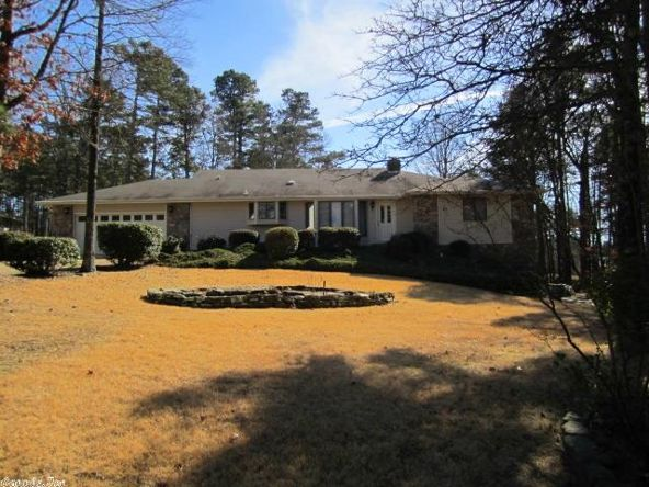 145 Rock Hill Rd., Fairfield Bay, AR 72088 Photo 1