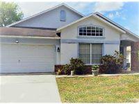 Home for sale: 10545 Sun Villa Blvd., Orlando, FL 32817