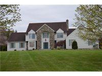 Home for sale: 87 Briar Way, Neshanic Station, NJ 08853