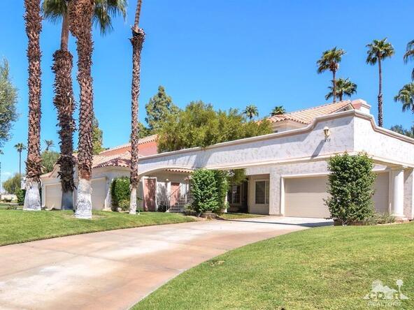 458 Evergreen Ash, Palm Desert, CA 92211 Photo 32
