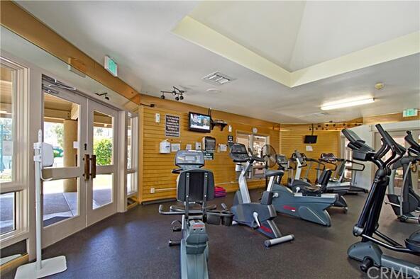 38594 Quail Ridge Dr., Murrieta, CA 92562 Photo 37