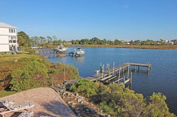 4126 Harbor Rd., Orange Beach, AL 36561 Photo 33