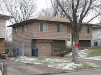 Home for sale: 2785 Jackson St., Gary, IN 46407