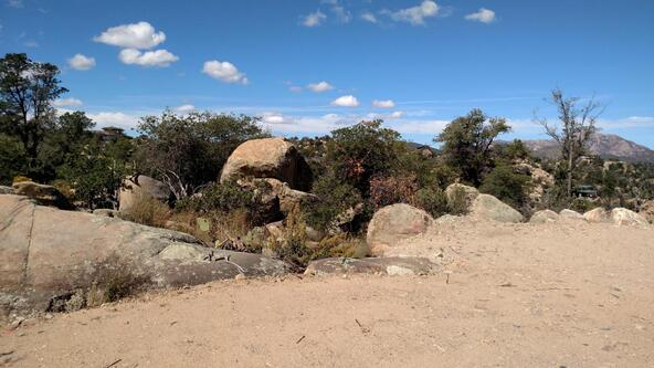 904 Border Ct. Lot 66r, Prescott, AZ 86305 Photo 11