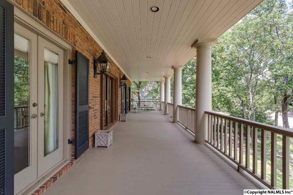2428 Covemont Dr., Huntsville, AL 35801 Photo 24