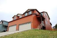 Home for sale: 4120-4122 Southwest Reindeer Avenue, Redmond, OR 97756