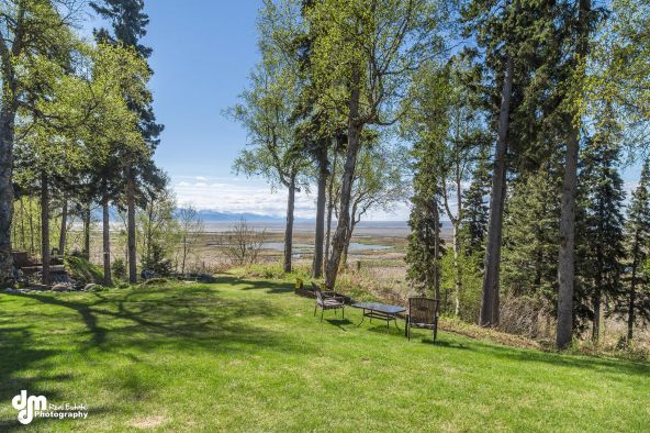 3861 Chiniak Bay Dr., Anchorage, AK 99515 Photo 4