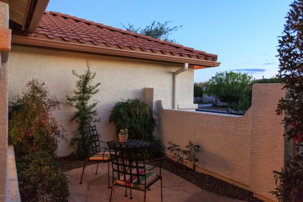 730 N. Keyes Rd., Sahuarita, AZ 85629 Photo 5