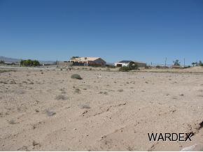 5148 E. Concho Cv, Topock, AZ 86436 Photo 6