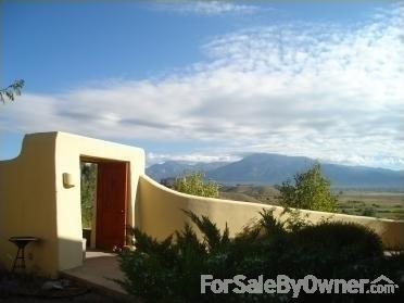 104 Vista Hermosa, Taos, NM 87571 Photo 12