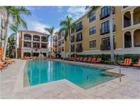 Home for sale: 23159 Amgci Way 3114, Estero, FL 33928