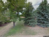 Home for sale: Holland, Denver, CO 80226