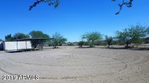 33302 W. Sunland Avenue, Tonopah, AZ 85354 Photo 5