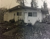 Home for sale: 736 S. 216th St., Des Moines, WA 98198