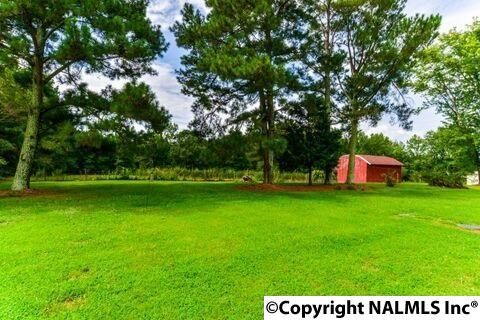 65 Newton Rd., Hartselle, AL 35640 Photo 24