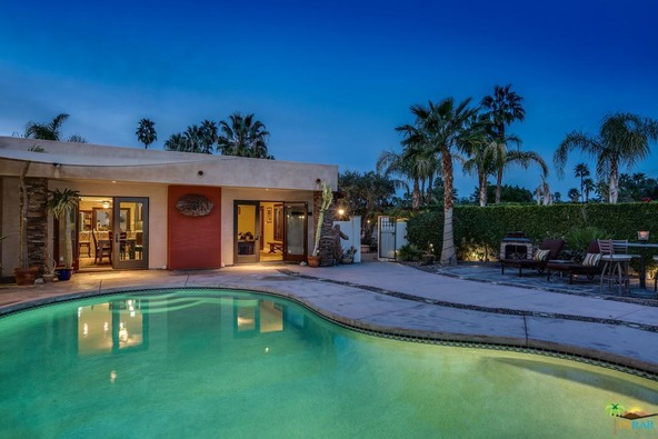 1111 N. Calle Rolph, Palm Springs, CA 92262 Photo 23