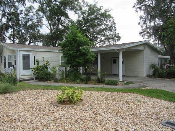 25544 Belle Helene, Leesburg, FL 34748 Photo 3