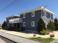 Home for sale: 129 Pennsylvania Avenue N., Beach Haven, NJ 08008