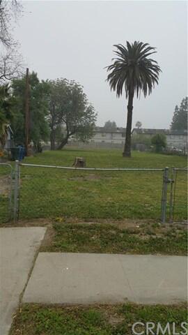 142 E. Cluster, San Bernardino, CA 92408 Photo 1