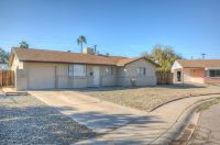 Home for sale: 3818 N. 78th Dr., Phoenix, AZ 85033