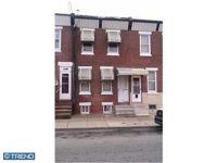 Home for sale: 3543 K St., Philadelphia, PA 19134